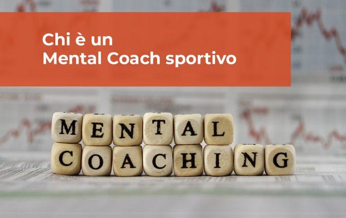 Chi è un Mental Coach sportivo - csencorsi.it