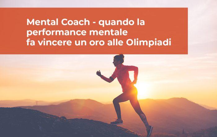 Quando la performance mentale fa vincere un oro alle Olimpiadi - csencorsi.it
